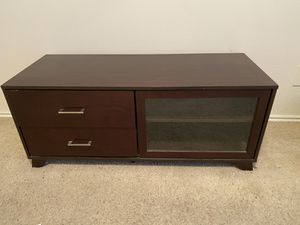 Bonito mueble for Sale in Irving, TX