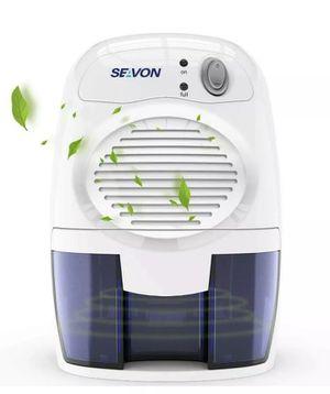 Seavon Mini Humidifier for Sale in Lakeside, CA