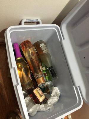 Drink cooler for Sale in Laurel, MD