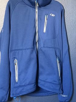 Outdoor Research Jacket for Sale in Puyallup,  WA