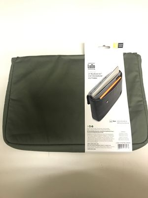 """LoDo 11.6"""" laptop bag for Sale in Clovis, CA"""
