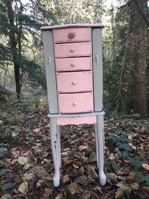 Small Armoire for Sale in Maple Valley, WA