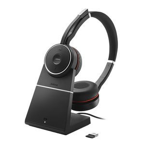 Wireless Headphones for Sale in Naperville, IL