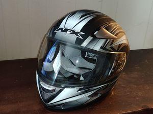 Bike, Bikers, AFX Helmit, head gear, motorcycle Helmit, Harley Davidson for Sale in Phoenix, AZ