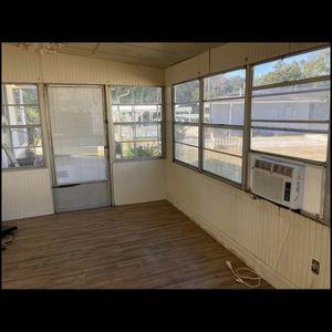Mobile Home In Dora,Fl for Sale in Mount Dora, FL