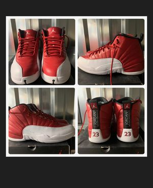 Jordan 12s for Sale in Lithonia, GA