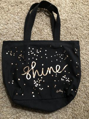 Brand new Tote bag for Sale in Spokane Valley, WA