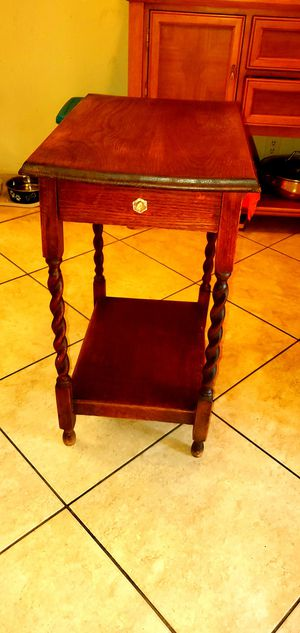 Two tables for Sale in Lake Forest, CA