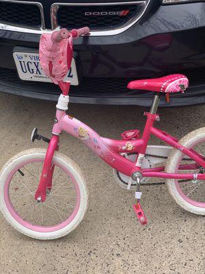 Bike for Sale in Fairfax, VA