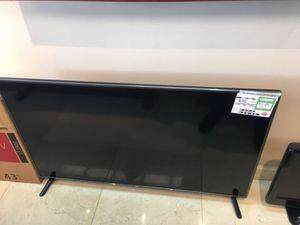 LG tv for Sale in Hialeah, FL