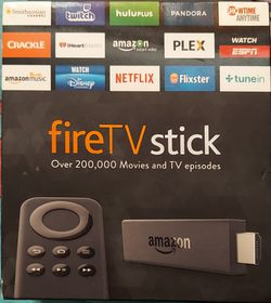 Fire Stick for Sale in Los Angeles,  CA