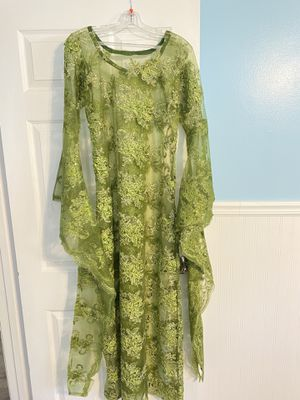 Traditional dress Brand New for Sale in San Diego, CA