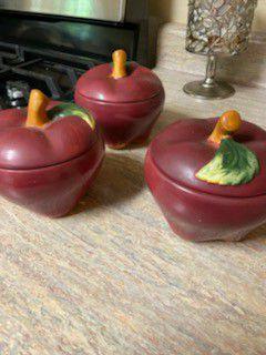 Jars for Sale in Reedley, CA