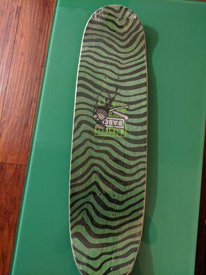 skateboard for Sale in Redwood City, CA