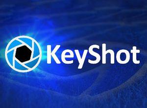 Keyshot 3D Pro 9 for Sale in Los Angeles, CA