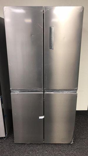 New Frigidaire Gallery 4 Door Refrigerator for Sale in Arlington, TX