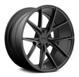 PACKAGE OF RIMS FOR ALL TYPE OF VEHICLE....FINANCE AVAILABLE. ONLY $39 DOWN for Sale in Palmetto Estates,  FL
