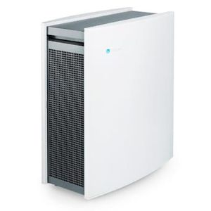 Blueair 680I classic TOP OF THE LINE AIR PURIFIER for Sale in Tampa, FL