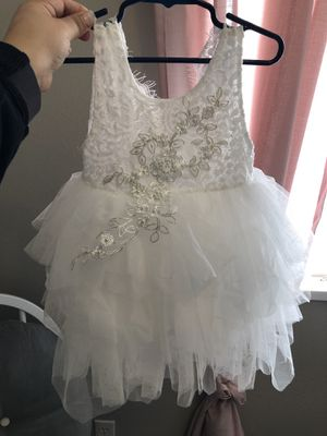 Formal Dress for Sale in Grand Junction, CO