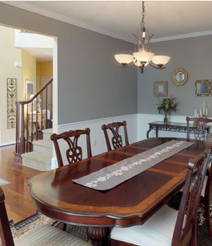 Dining room set for Sale in Bristow, VA