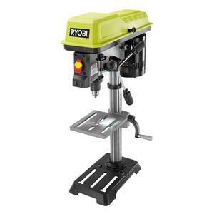 RYOBI 10 in. Drill Press with EXACTLINE Laser Alignment System for Sale in Villa Rica, GA