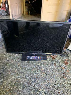 Spectre TV for Sale in Kent, WA