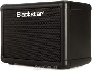 Blackstar Electric Guitar Mini Amplifier, Black (FLY3 for Sale in Las Vegas, NV