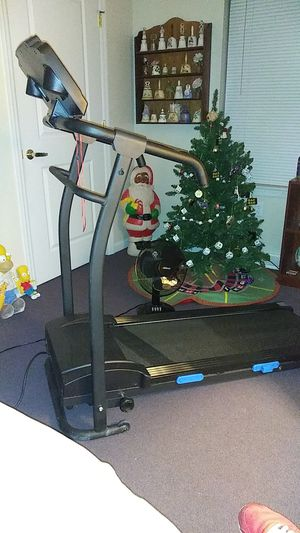 Treadmill for Sale in West Mifflin, PA