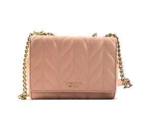 Kate Spade Briar Quilted Purse for Sale in Dublin, CA