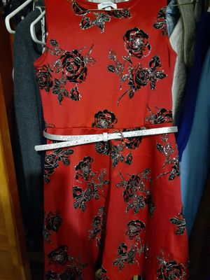 Girl party dress for Sale in Kissimmee, FL
