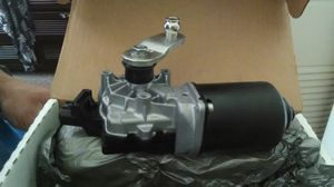 Windshield wiper motor for Sale in Clearwater, FL
