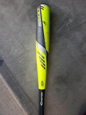 Kids Easton baseball bat for Sale in Fresno, CA