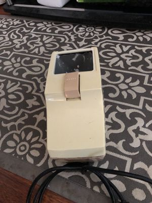 Campbell hot lather machine for Sale in Walnut Creek, CA