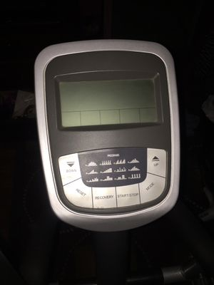 Elliptical Machine for Sale in Parlier, CA