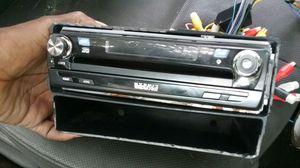 Tv radio for Sale in Detroit, MI