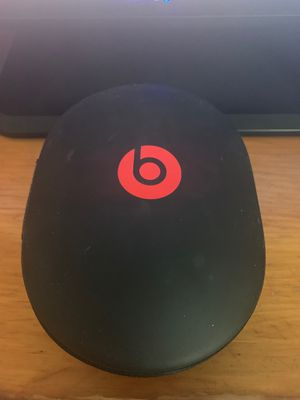 Beats Solo HD for Sale in St. Louis, MO