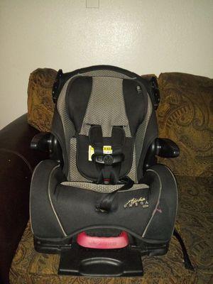 Alpha Omega car seat for Sale in Dallas, TX