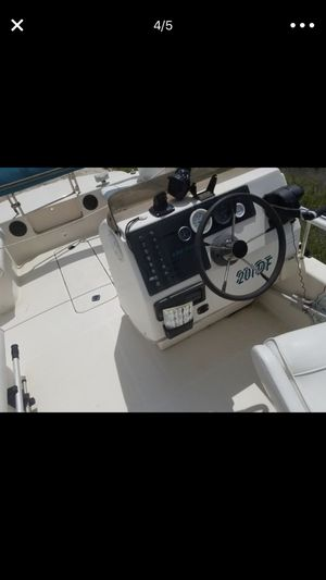 new and used deck boat for sale in clearwater  fl