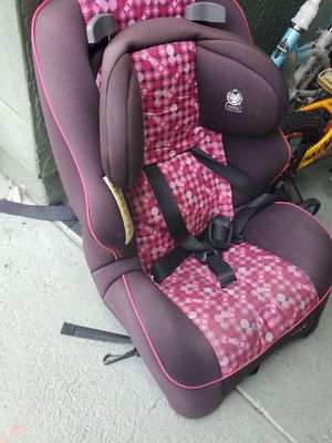 Car seat. for Sale in Naples, FL