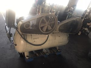 Air compressor for Sale in South San Francisco, CA