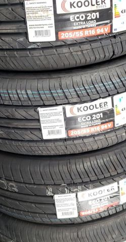 Tires for Sale in Ontario,  CA