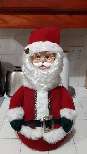 Table santa for Sale in Grand Prairie, TX