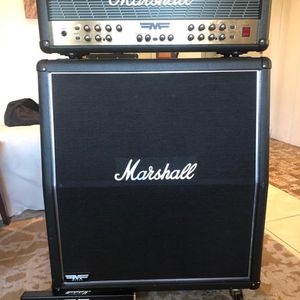 Marshall MF400A and MF350 package with wiring. for Sale in Pompano Beach, FL