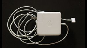 Apple MagSafe 2 Power Adapter for Sale in Alexandria, VA
