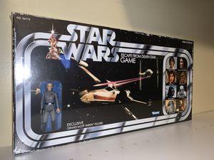 Star Wars Board Game for Sale in Pasadena, CA