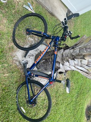 Cannondale F3 for Sale in Port Charlotte, FL