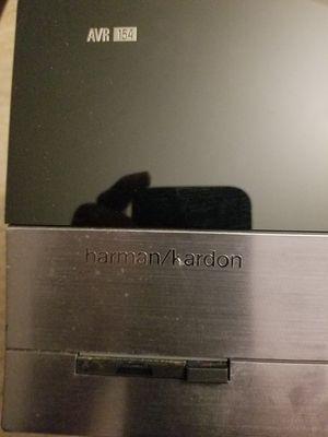 Harman kardon avr154 for Sale in Fairview, OR