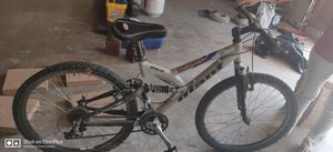 Giant DS/2 mountain bike for Sale in Chula Vista, CA