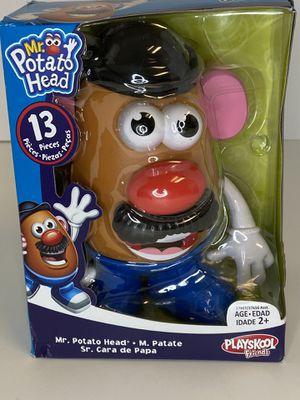 MR. POTATO HEAD Playskool Friends Wave 2 Sealed Classic Toy Set for Sale in Lilburn, GA