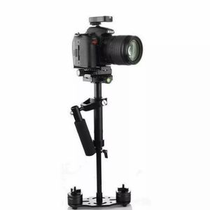 "YaeCCC S60 Handhold Camera Stabilizer 24""/60cm with Quick Release Plate for Sale in La Habra, CA"